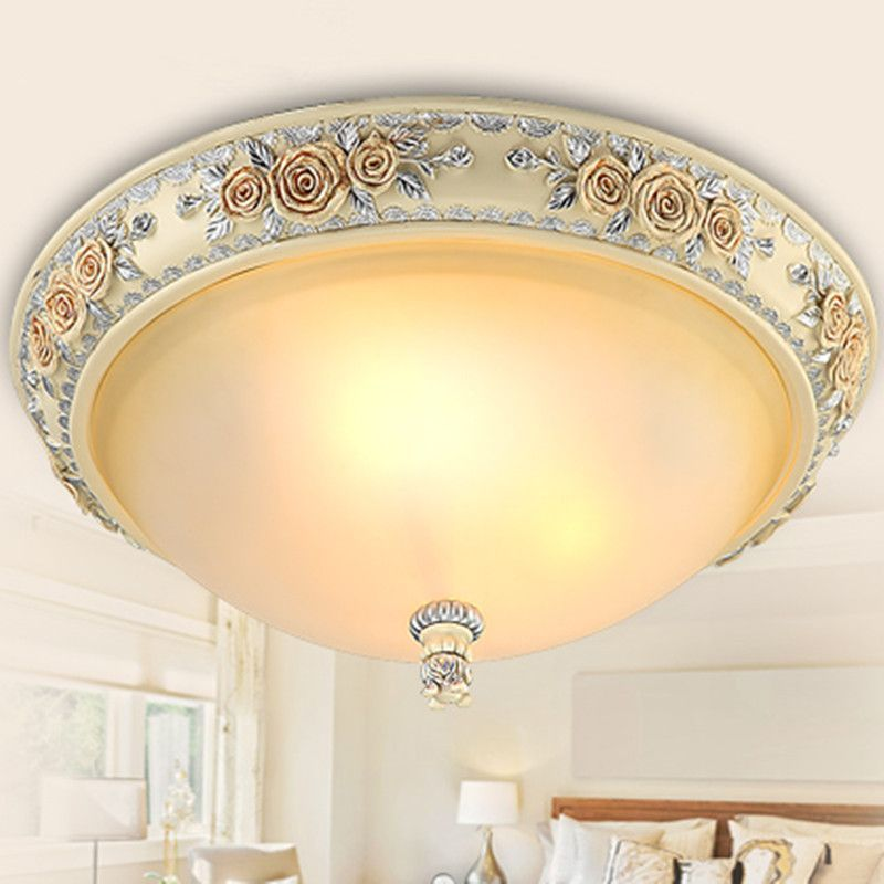 Find More Ceiling Lights Information About Modern European Style Lustres Ceiling Lights Balcony Hallway Corridor Mediter Ceiling Lights Ceiling Lamp Lamp Light