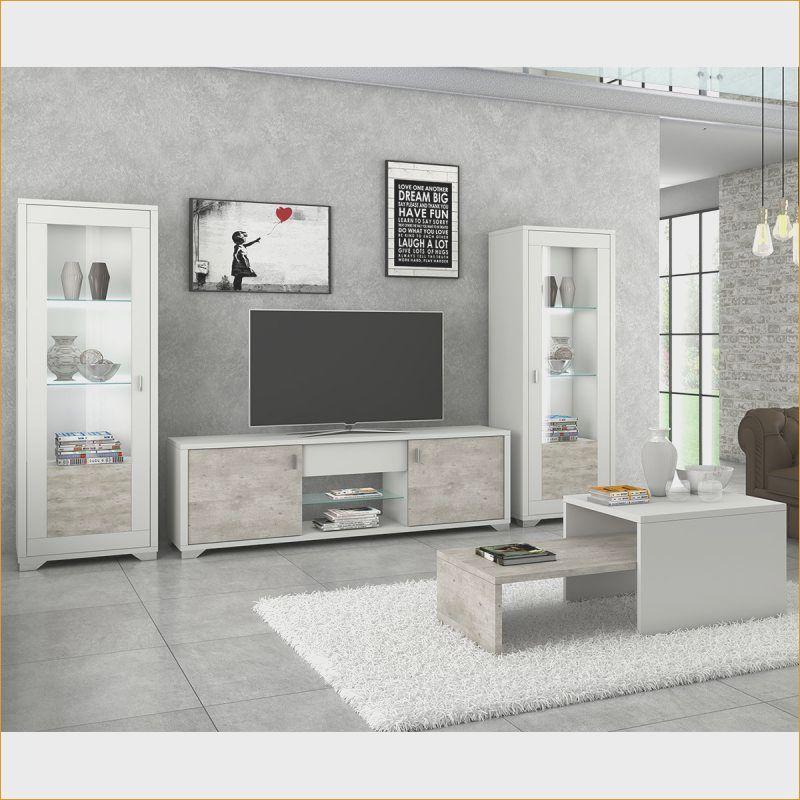 15 Exotique Ensemble Table Basse Meuble Tv En 2020 Mobilier De Salon Ensemble Table Basse Meuble Tv Et Table Basse