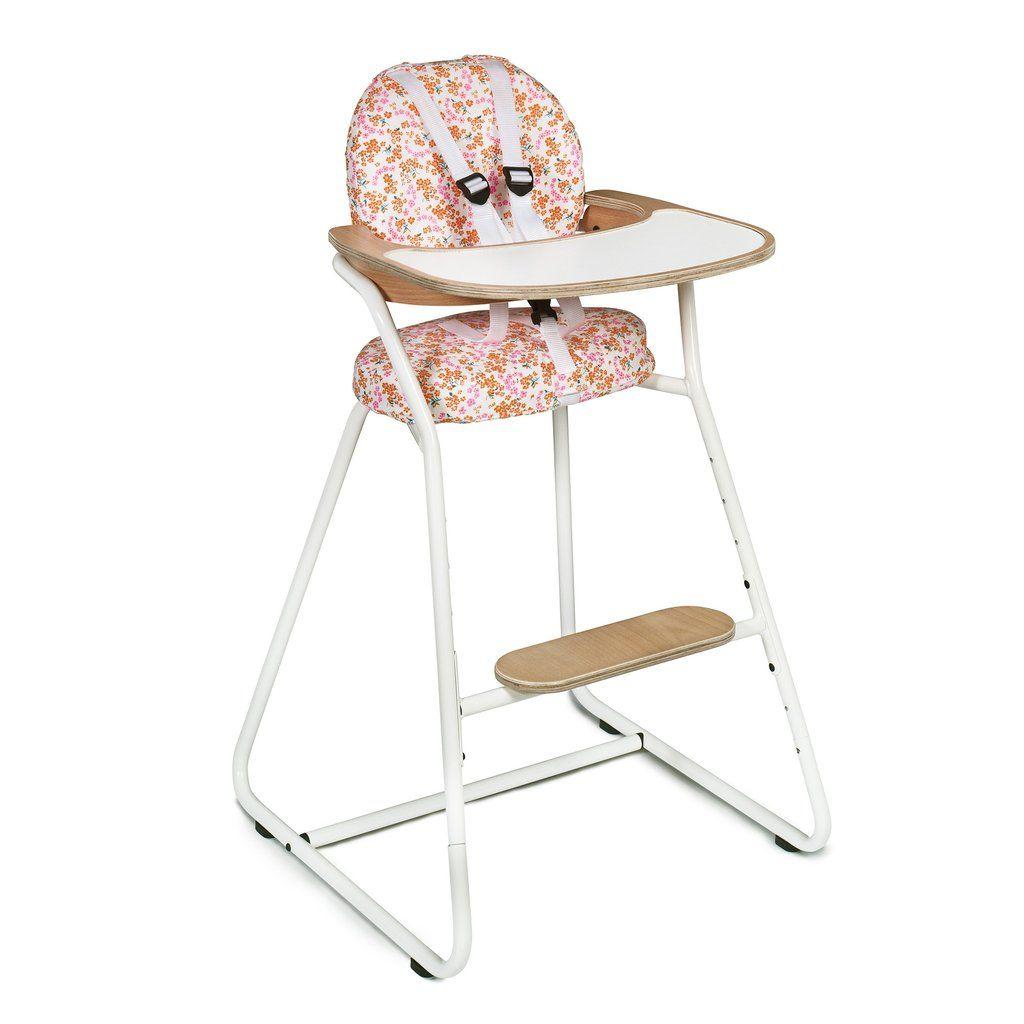 Nouveau Chaise Haute Bebe Evolutive Design Tibu White Avec Tablette Chaise Haute Bebe Chaise Haute Mobilier Bebe