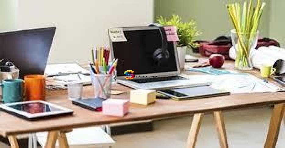 Pin By Salam Ma On Salam Ma Home Decor Desk Decor