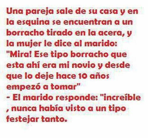 Borracho Funny Spanish Jokes Very Funny Quotes Pepito Jokes
