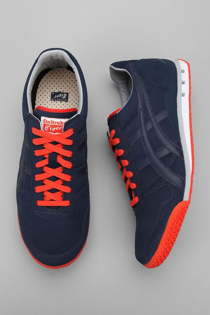 Trendige Sneaker von Nike! #EuropaPassage