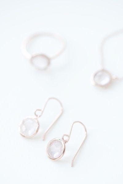 1423679561 50 | Schmuck | Pinterest | einzigartige Ringe, einfache ...