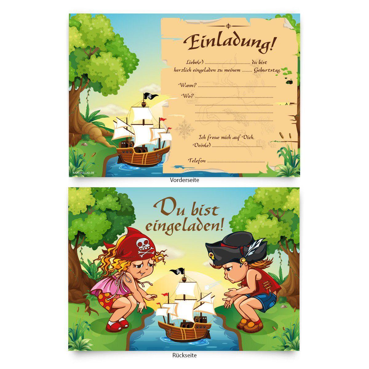 Toll Einladungskarten Kindergeburtstag Online : Einladungskarten  Kindergeburtstag Online Ausdrucken   Kindergeburtstag Einladung   Kindergeburtstag  Einladung