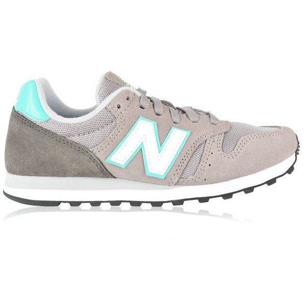 574 RETRO SURF - CHAUSSURES - Sneakers & Tennis bassesNew Balance 72n4zT