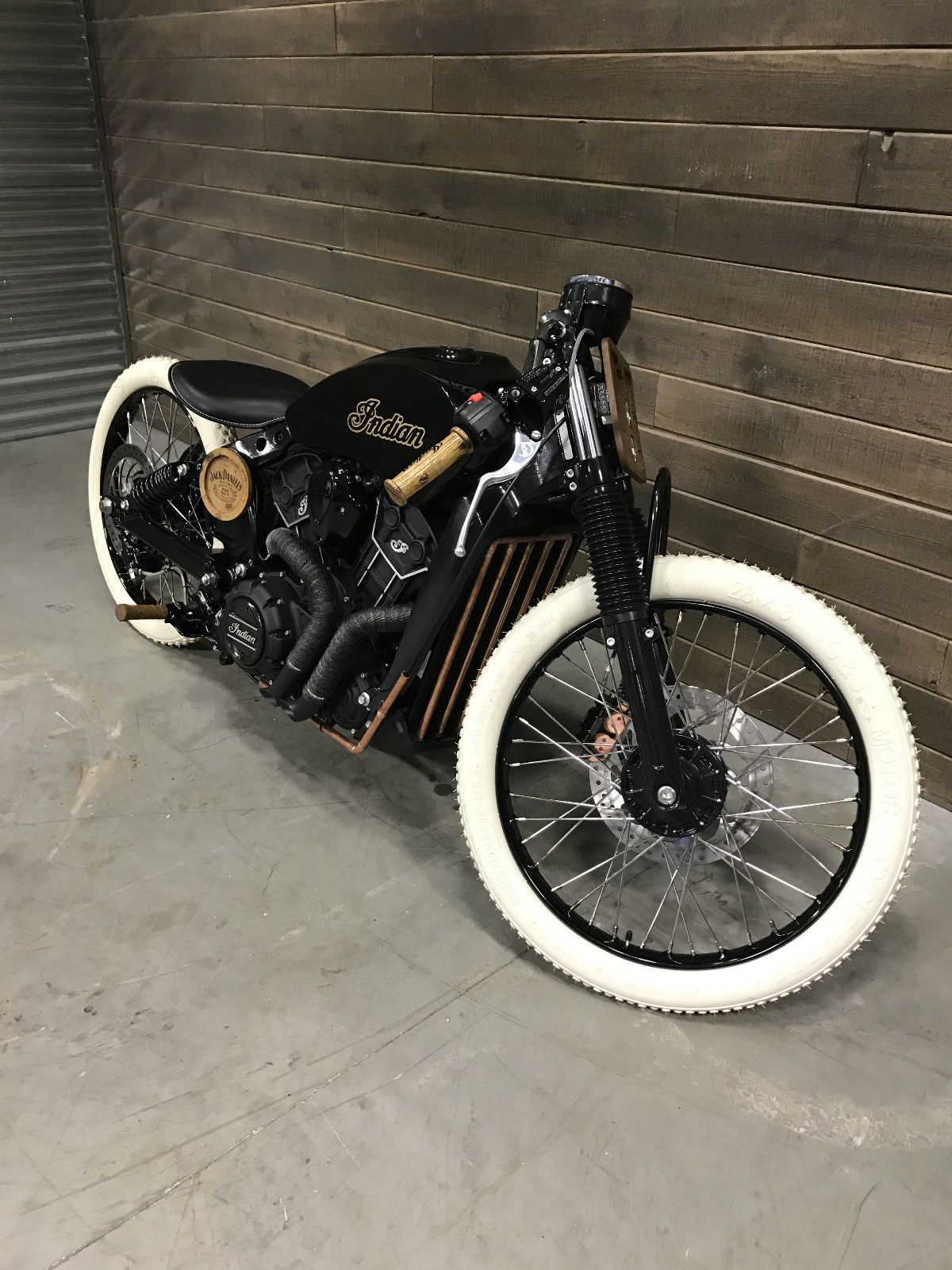 Cafe Racer - Engines, Fuel & Passions | motorcycle | Pinterest ...