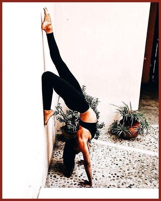 Yoga Fitness Inspiration Lifestyle Yoga Fitness Inspiration Lifestyle Visit www spasterfield for mor...