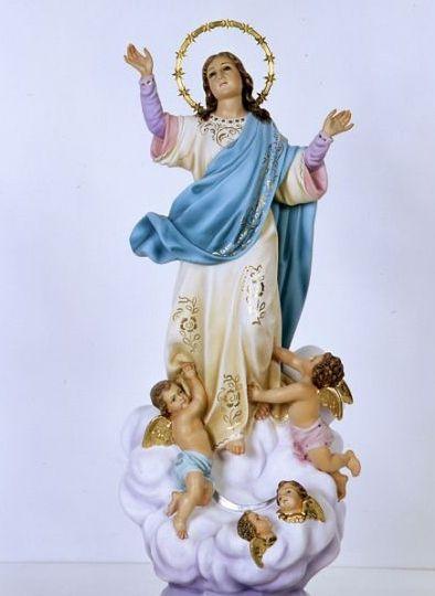 Virgen-Asuncion.jpg (394×540)