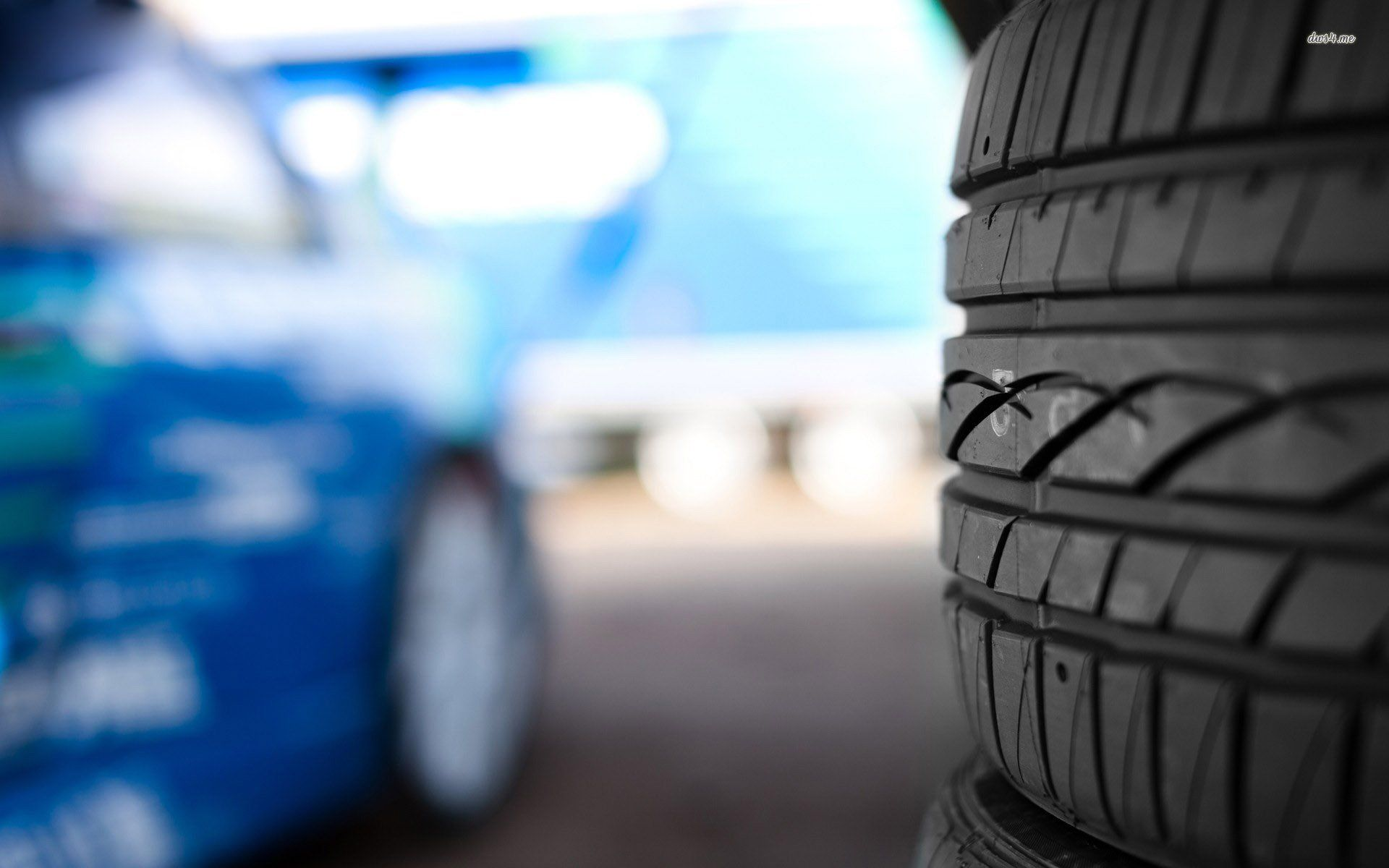Pin by valuetread on cheap tires usa   Tires for sale, Cheap