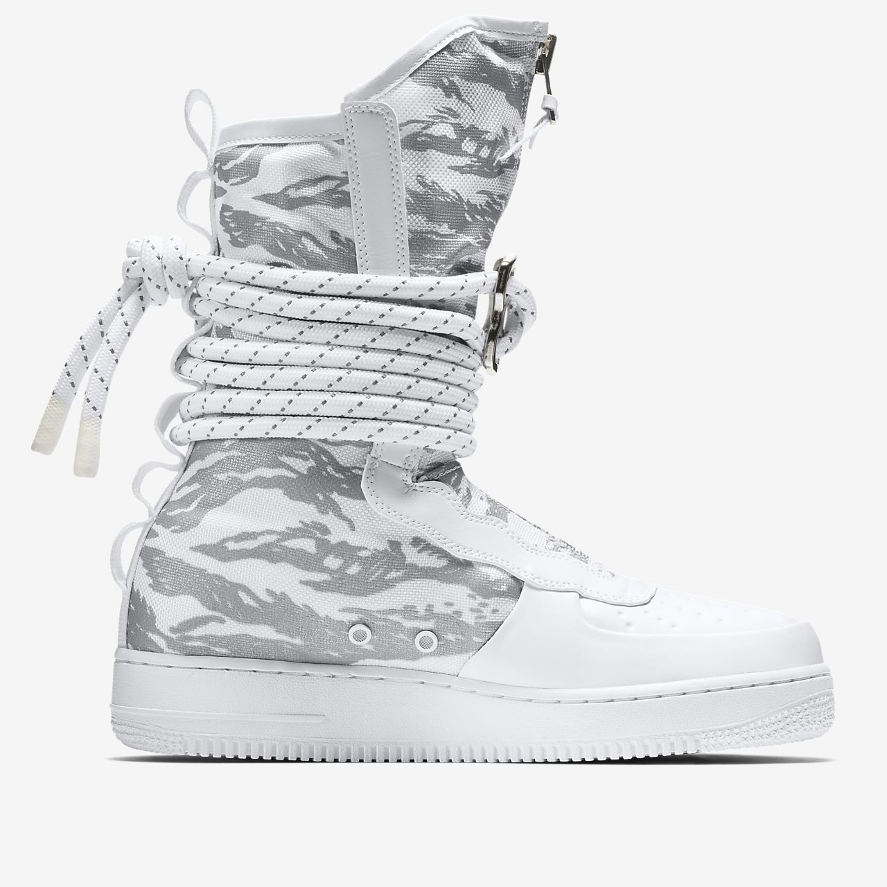 Nike Sf Air Force 1 Hi Ibex Men S Boot With Images Sneakers