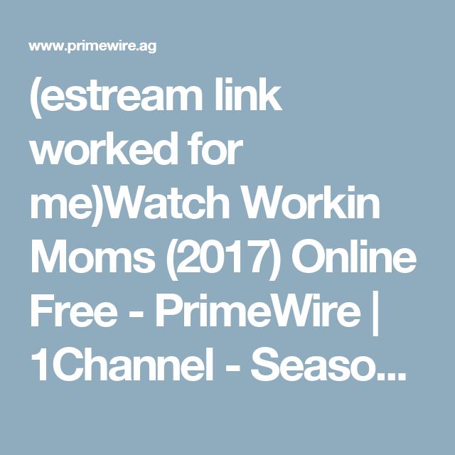 Watch 21 Online Free 1Channel