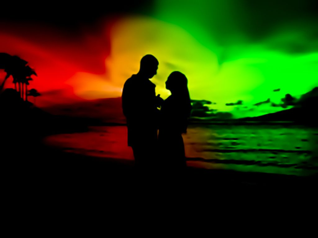For Your Desktop Lovers Wallpapers Top Quality Lovers