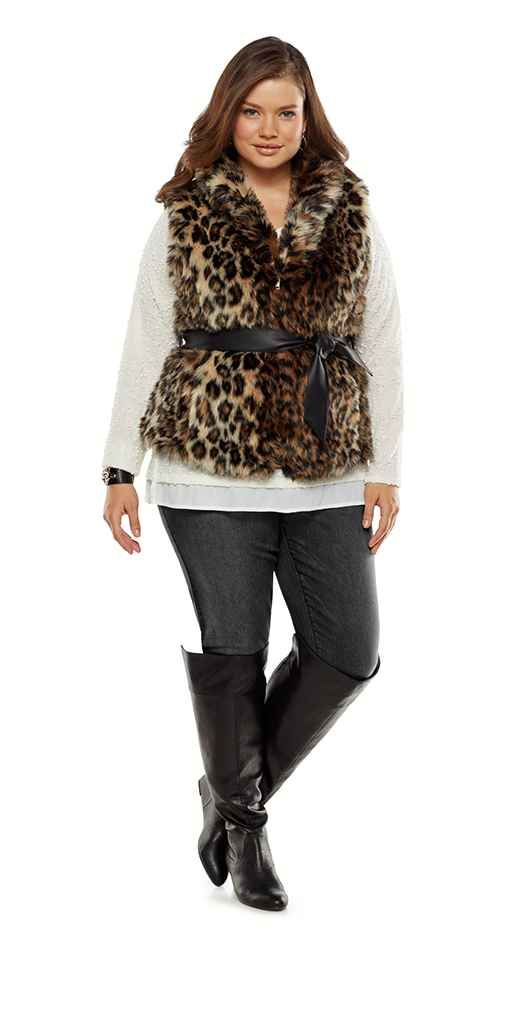 Womens Plus Size Clothing Plus Size Dresses Tops Pants Kohls