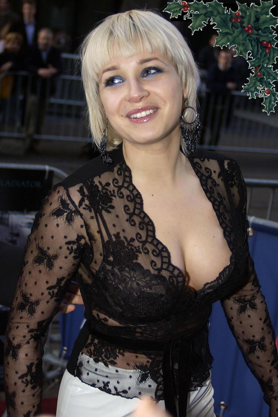 Victoria Koblenko Nude Photos 50