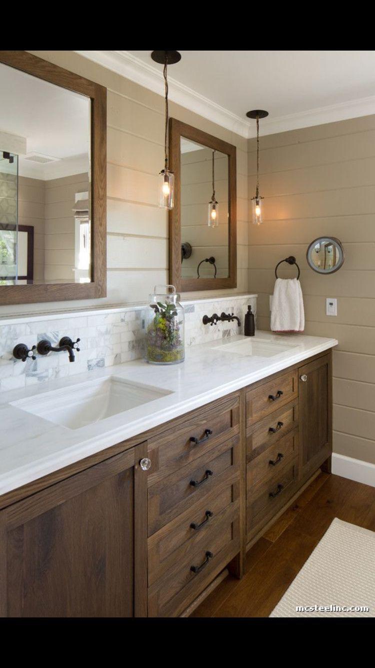 Repostinglike This Color Scheme Master Bathroom Ideas