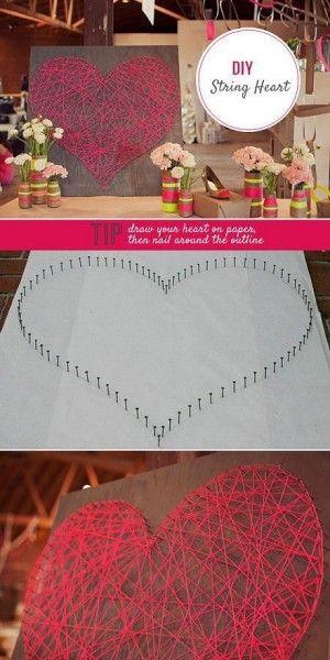 Tolles Geschenk Zur Hochzeit Kinder Basteleien Diy