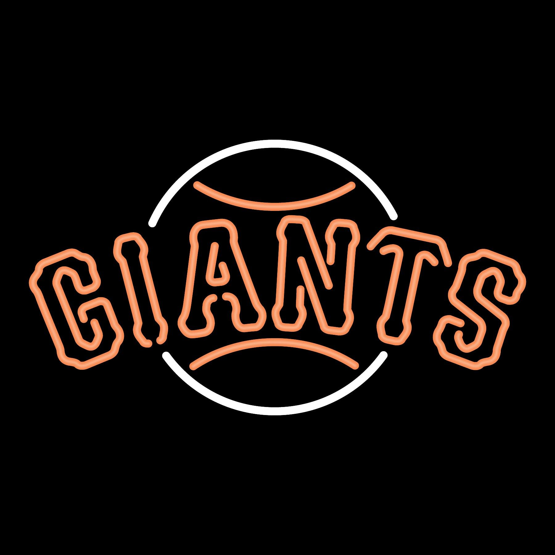 sf giants baseball screensavers | sports-san-francisco-giants-image