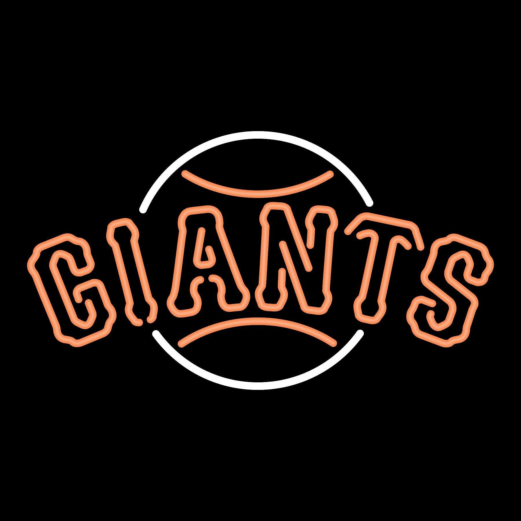 San Francisco Giants San Francisco Giants Logo San Francisco