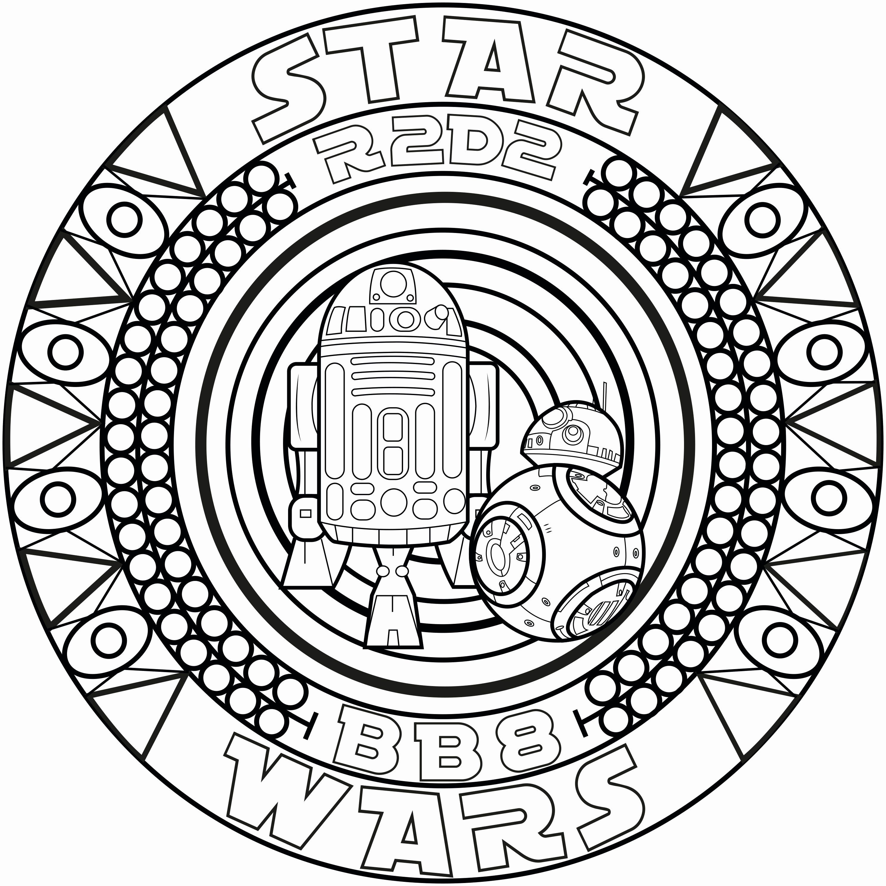 Star Wars Coloring Book Art Luxury Collection Star Wars Adult