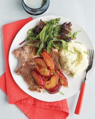 """See the """"Stove Top Suppers"""" in our Grocery Bag: Your Weekly Meal Planner gallery"""