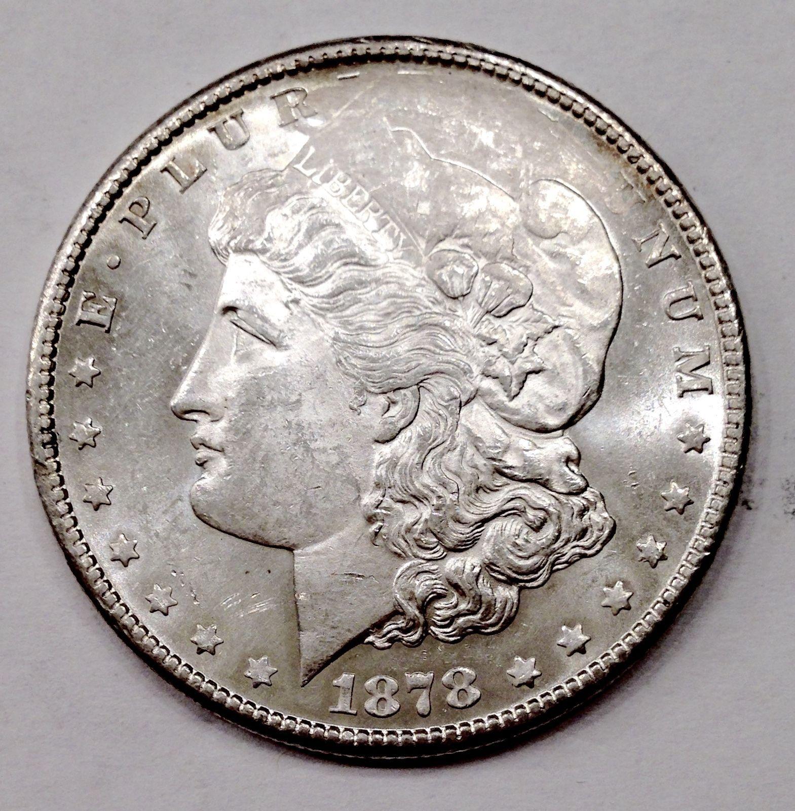mint error coins