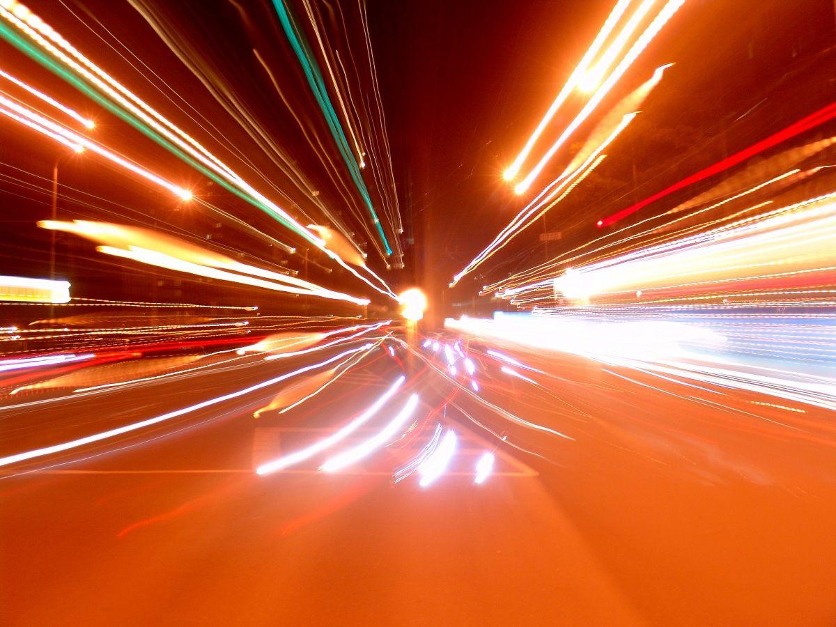 кто картинки скорость сделать фотозону для