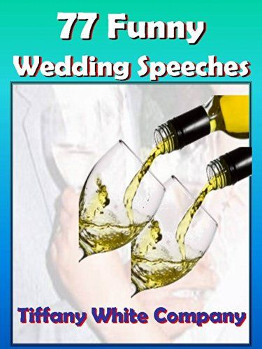 Funny Wedding Sches 77 Collections For The Bride Groom Pas Grandpas
