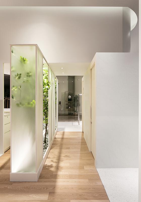 Internal Affairs Interior Designers: Interior And Exterior, Design, Wall Design