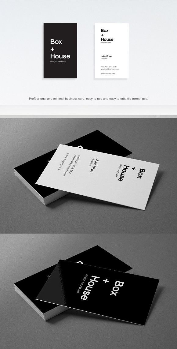 Architect business card idealstalist architect business card reheart Choice Image