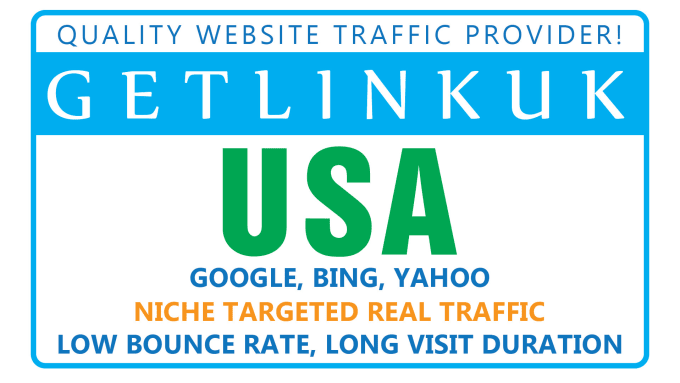 Rumored Buzz on Buy Web Traffic Experts