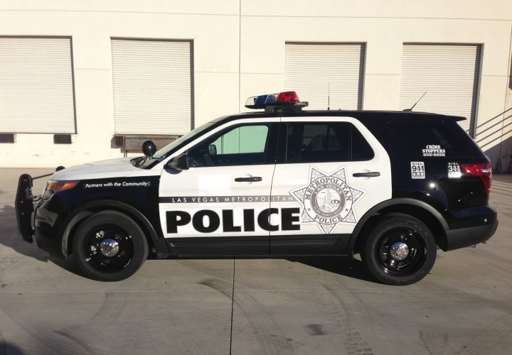 In Service Cop Cars Ford P I Utility Police Cars Ford Police Police