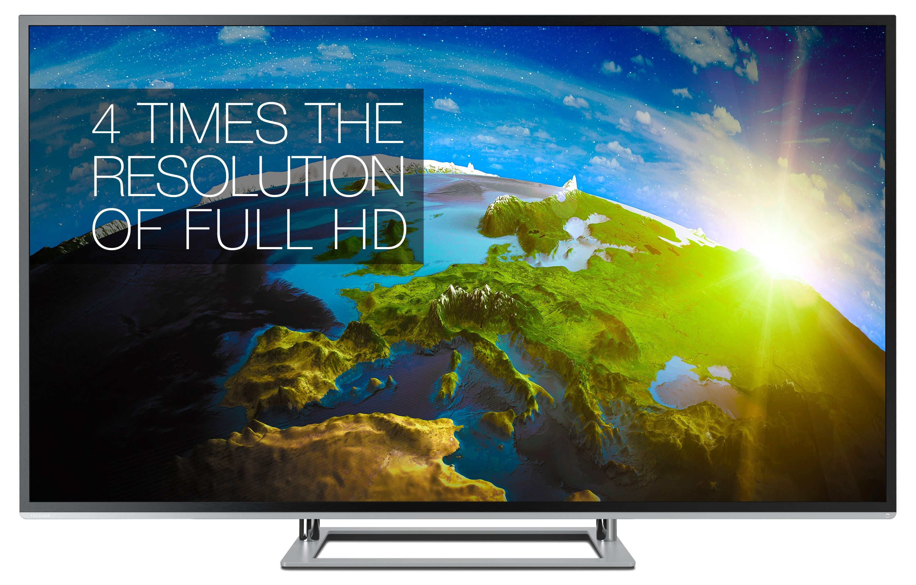 Pin by on 4K Technology updates, Tv