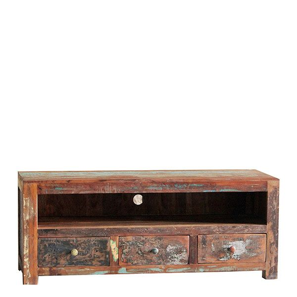Best Tv Stands Cabinets Barker Stonehouse Tv Stand 640 x 480