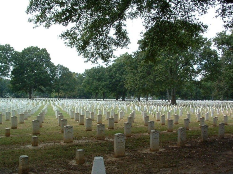 a735cad9bc2c84ba91024f7dd226f174 - Memphis Memory Gardens Find A Grave