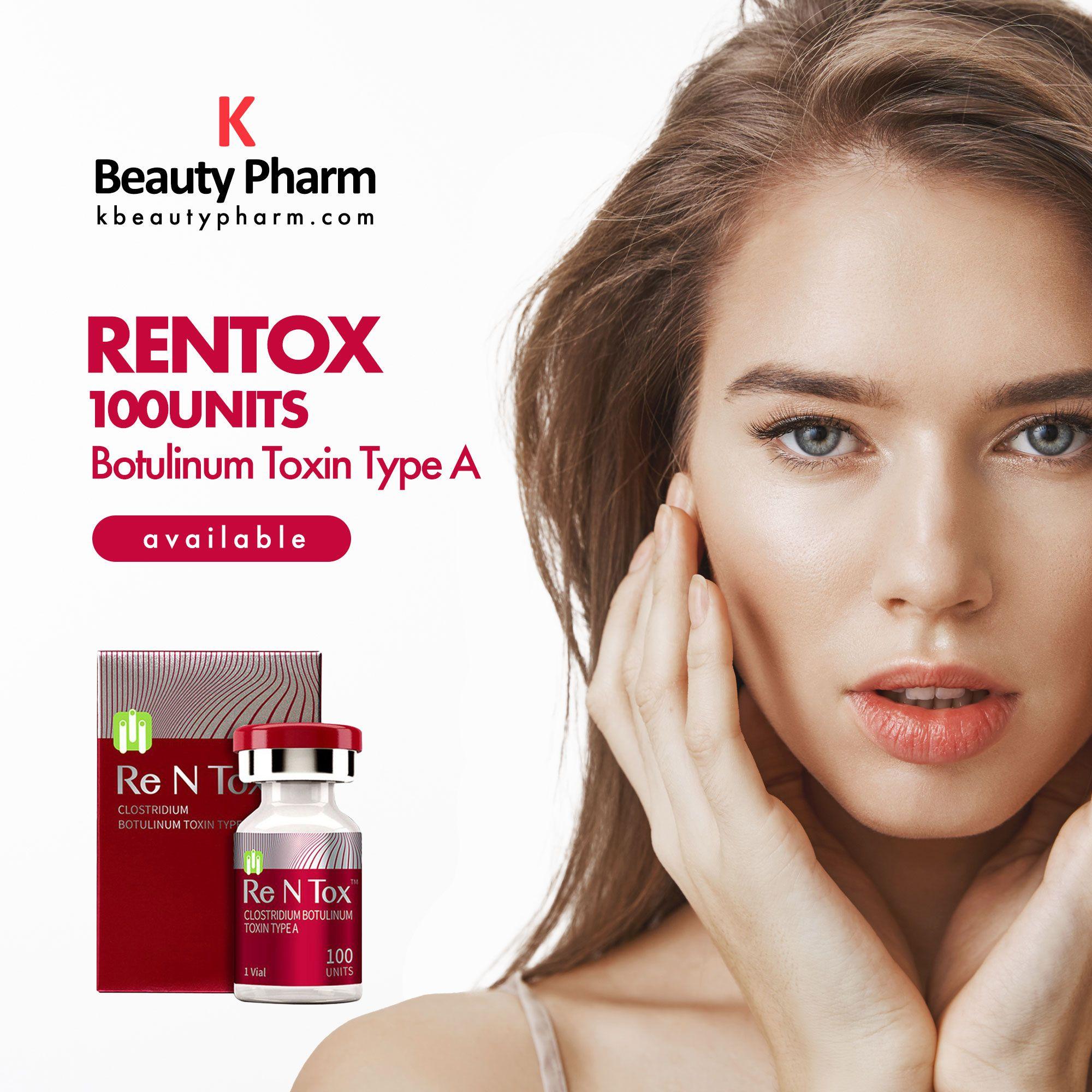 Mi a botox (botulinum toxin), mire szolgál és hogyan működik