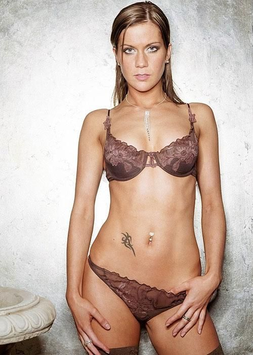 Kate lawler sexy