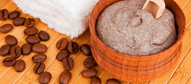 Crema casera contra la celulitis