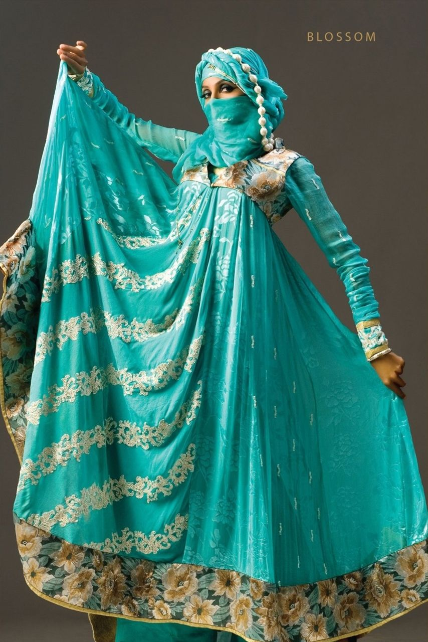 Costumerism | Beautiful Hijab | Pinterest | Shahid afridi, Costumes ...