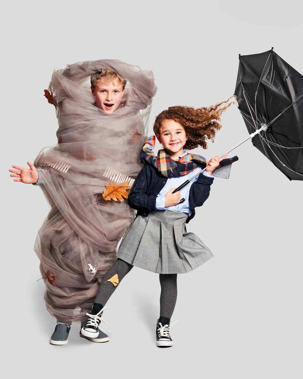tornado costume - Google Search #deguisementfantomeenfant tornado costume - Google Search #deguisementfantomeenfant