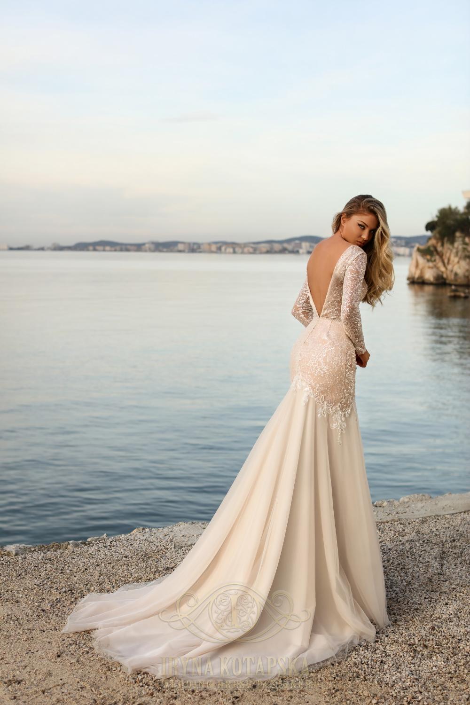 Atemberaubendes Meerjungfraukleid Meerjungfrauen Kleid Hochzeit Kleider Hochzeit Formelle Kleider