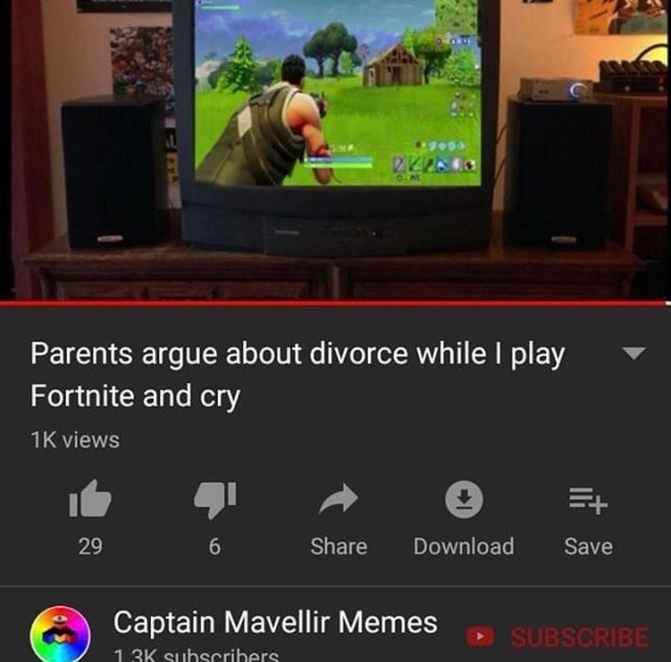 Pin By Paola Quevedo On Meme Review Haha Funny Funny Memes Funny Kids