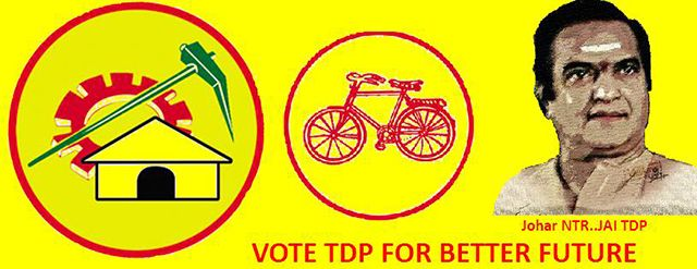 TDP gears up for advanced election campaign