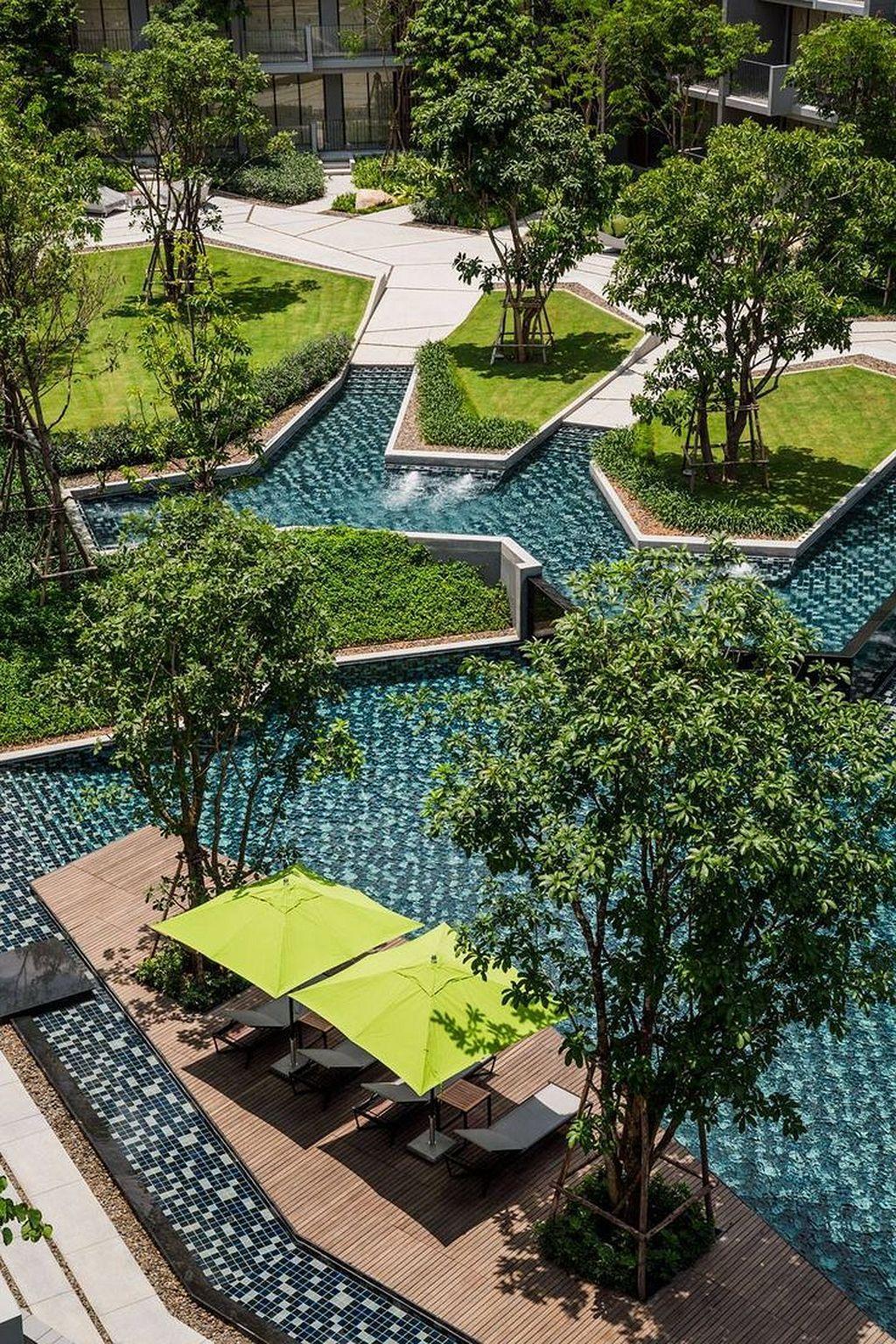 Pin by Garden Magz on Landscape Ideas | Landscape ...