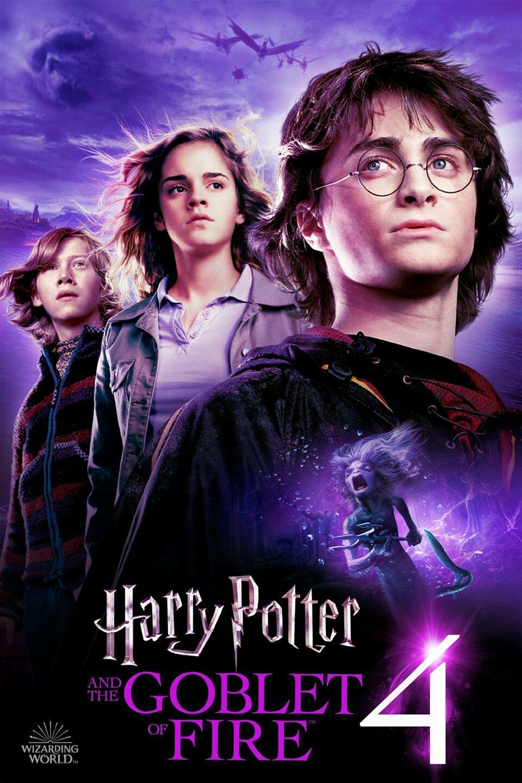 Pin De Lesweldster Em Harry Potter Harry Potter Filme Harry Potter Atores De Harry Potter