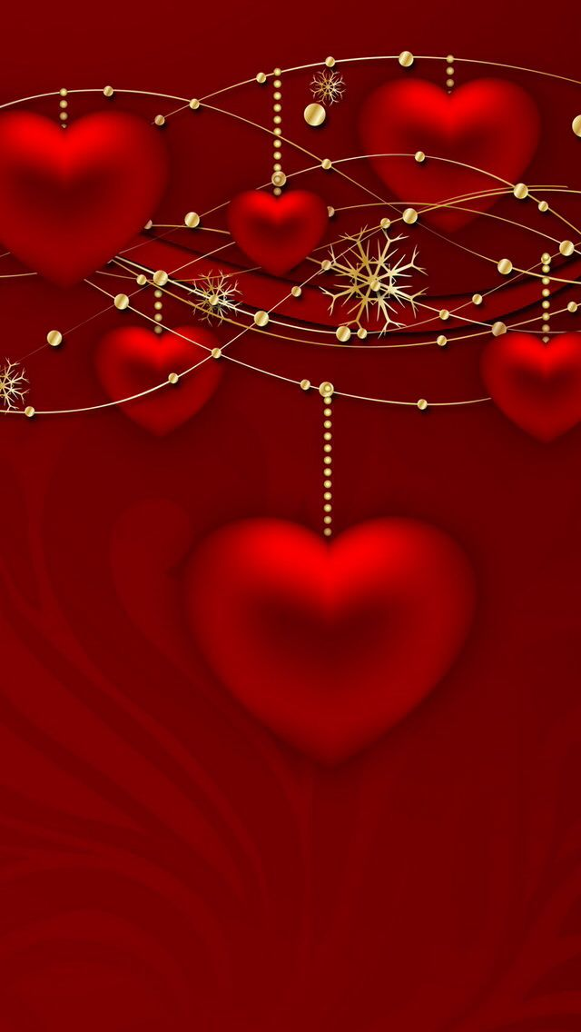 Happy Valentine's Day!! To all our followers!!   Willine & Annette