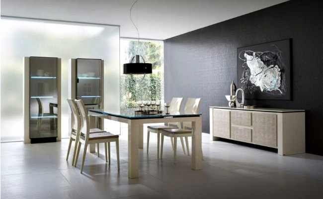 decoracion salones modernos minimalistas   casas bonitas by Graciela ...