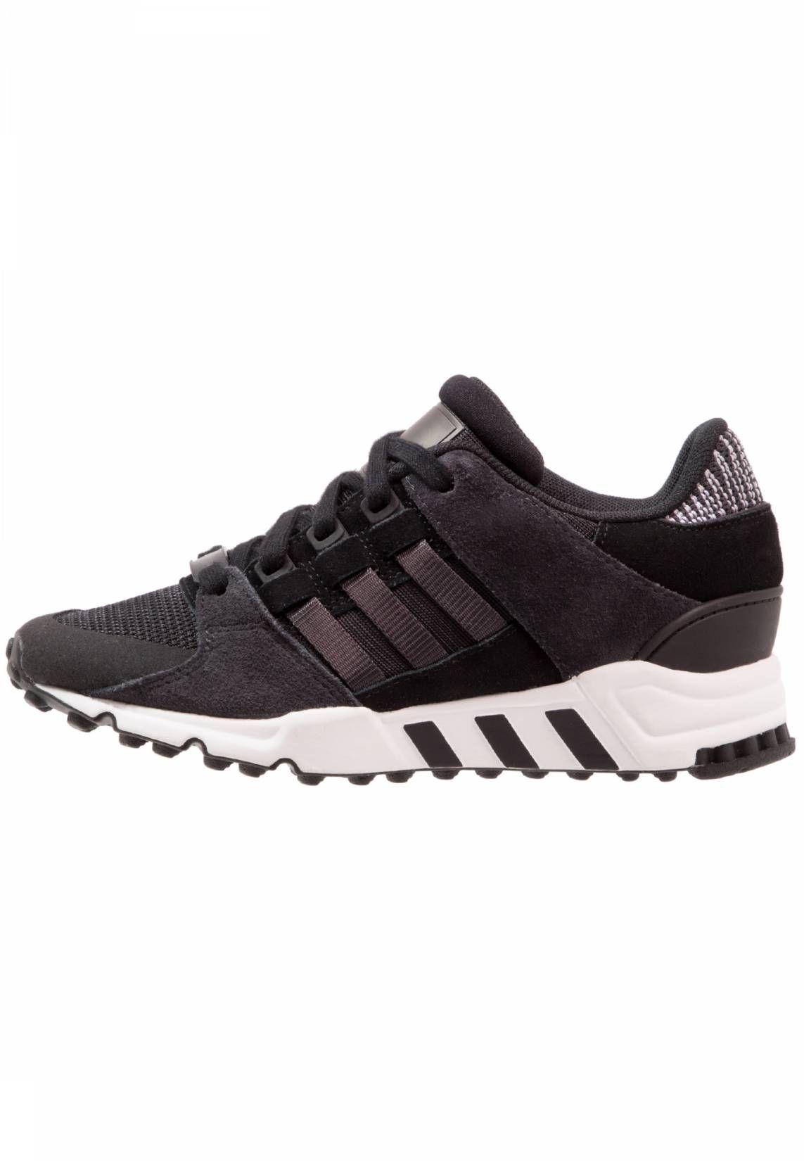 96ee29d128 scarpe adidas eqt fantasia