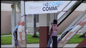 Coastal Community Church on Vimeo | Notebook No  01 || Faith