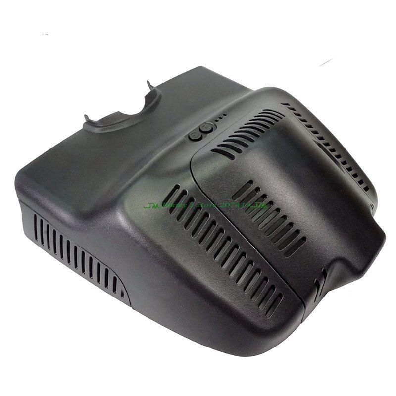 Mercedes Benz Glk X204 200 260 300 350 Dash Cam Dashcam