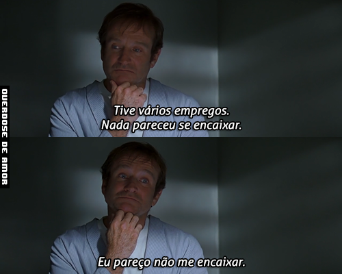 Patch Adams O Amor é Contagioso Love Best Movie Quotes Movie